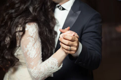 邀请同事参加婚宴短信
