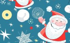 2019精选圣诞节歌曲 欢快好听温暖你的圣诞节