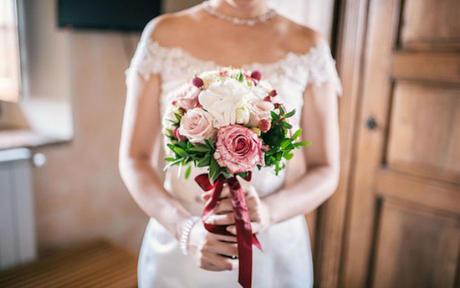 农历三月为什么不结婚 结婚选日子有什么讲究