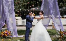 亲人结婚祝福语大全   家里亲人结婚送什么祝福好