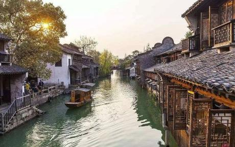 情侣元旦去哪里玩  人少又好玩的杭州及周边地点推荐