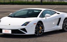 婚车能用白色的吗