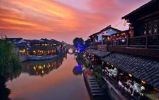 春节旅游推荐 情侣、家人出游好去处