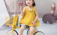 宝宝2岁生日发朋友圈