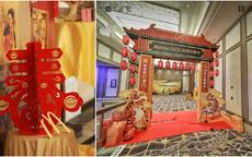 上海年会拍摄哪家好