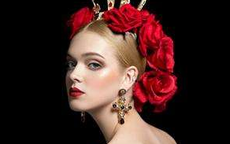 在哪里学化妆好 新娘化妆前景怎么样