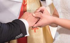 棋牌游戏免费送27彩金戒指卖了影响婚姻说法靠谱吗?