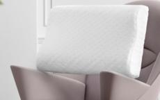 乳胶枕多少钱一个