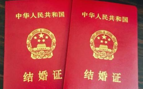 疫情期间 杭州领白菜注册必送体验金证流程是什么样的