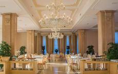 室内设计风格及特点