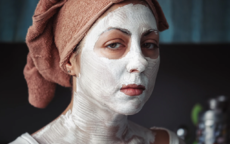 面膜在护肤中的顺序 不同面膜使用顺序也不同