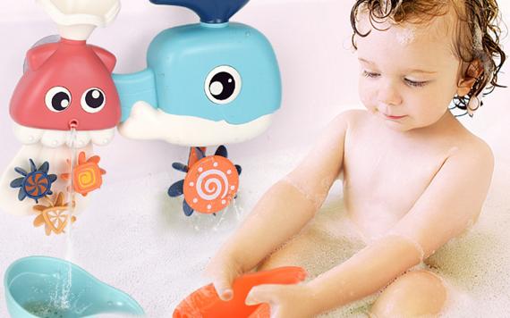 一岁宝宝生日送什么礼物好 益智玩具绘本推荐