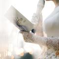 户外婚礼不能犯❌的蠢哭😩😤错误 | 精髓分享