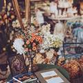 婚礼预算该怎么做l内附百万婚礼具体花销💰