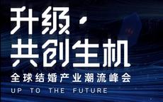白菜注册必送体验金产业近万亿级 数字化率2025将达80%