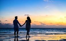 2021年5月1日适合结婚吗 5月1日是结婚黄道吉日吗