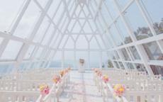 三亚教堂婚礼费用(附教堂推荐)