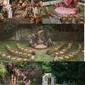 杭州办一场特色婚礼多少钱