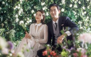 北京慕色婚纱摄影官网