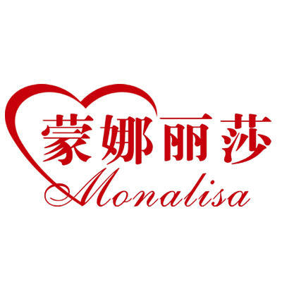 临洮蒙娜丽莎婚纱摄影
