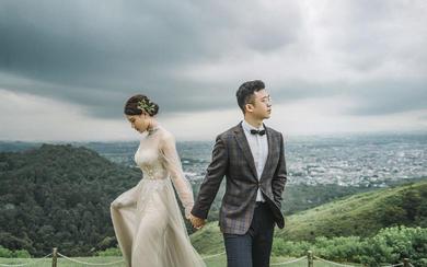 番茄新娘婚纱案例20200201