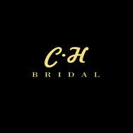 C·H婚纱礼服馆