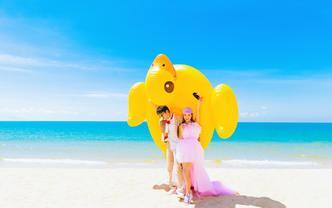 巴厘岛黛妃国际婚纱摄影补拍链接