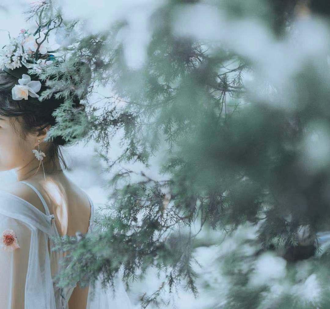 韩式公主风室内情景写真,潮拍,梦幻,港风 随意选