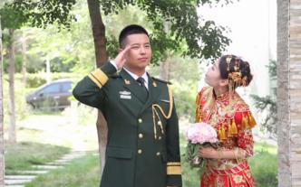 高端婚礼专业单反摄像双机位