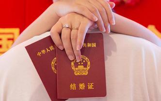 领证跟拍,结婚登记跟拍,领结婚证跟拍 结婚跟拍