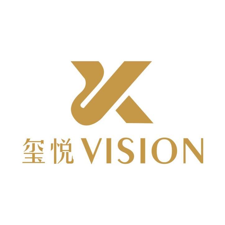 玺悦视觉摄影机构 XY VISION