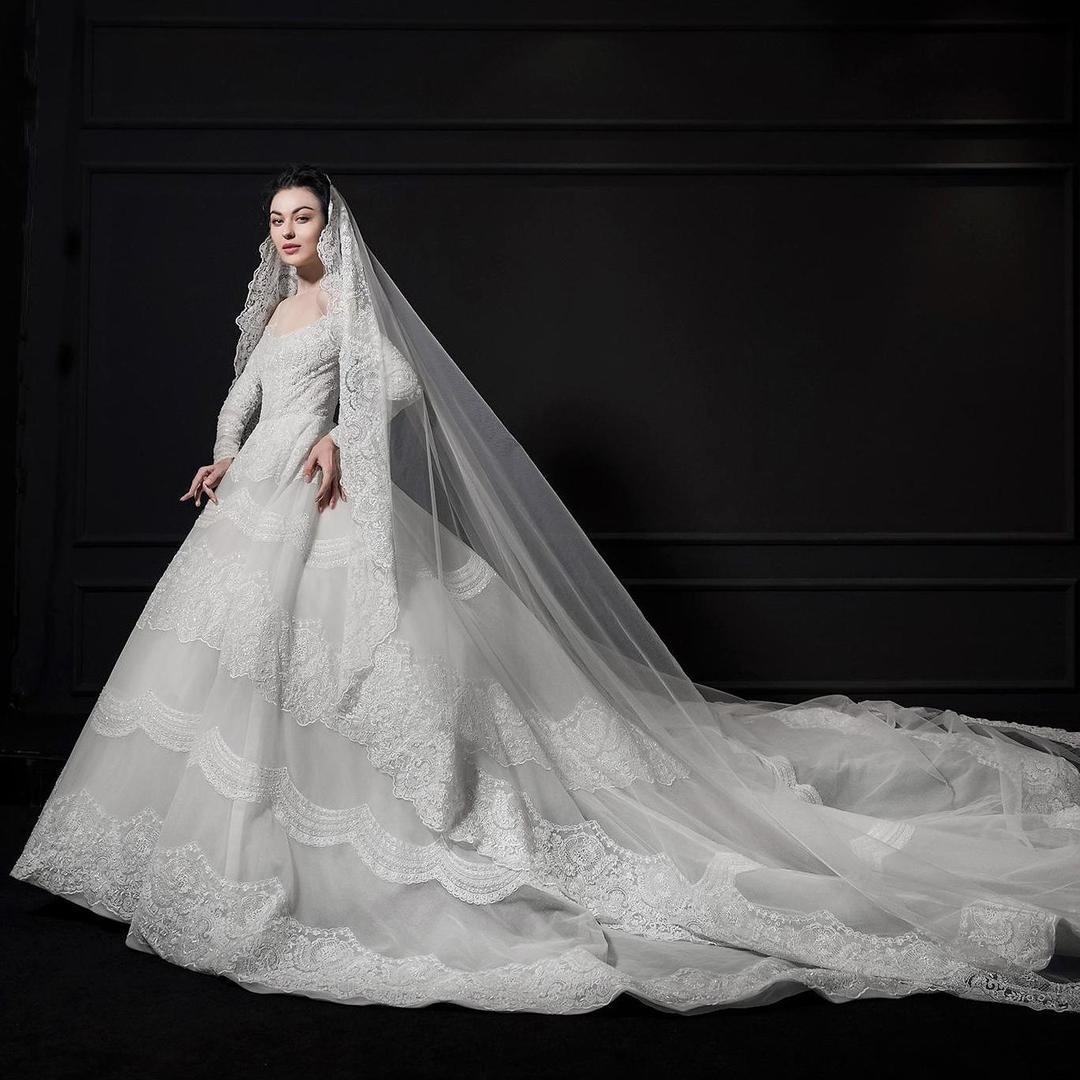 测试【测试】代码婚纱摄影