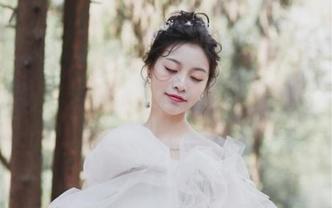全程新娘跟妆,包含妈妈妆一位