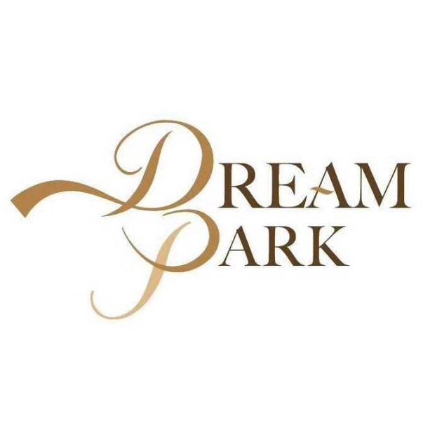 DreamPark婚礼企划福建