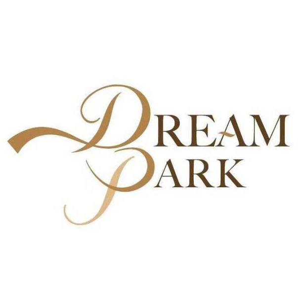 DreamPark婚禮企劃福建