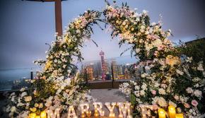【求婚策划】专属定制 让浪漫多一点仪式感