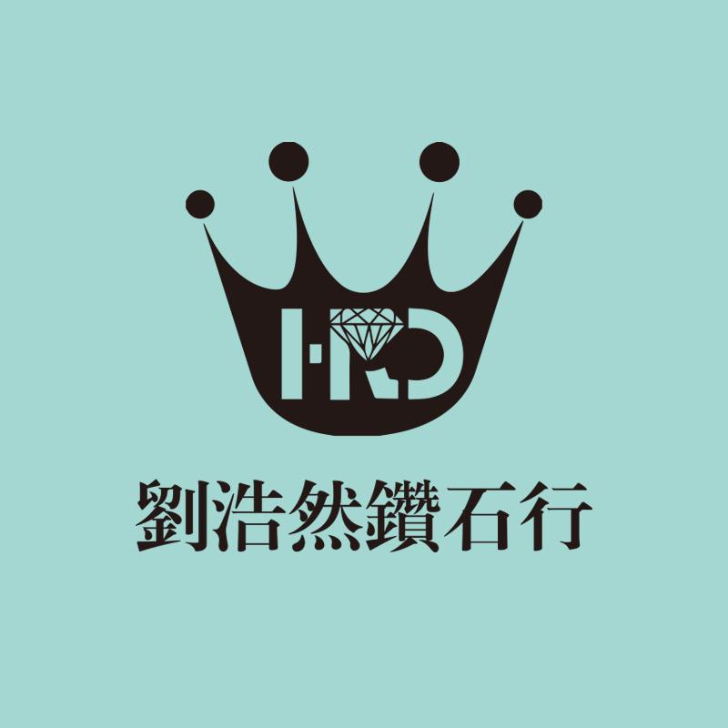 刘浩然钻石行(崇文门旗舰店)