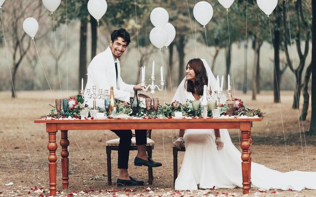 有一种幸福叫做有你相伴 有一个我爱的人会把它看完