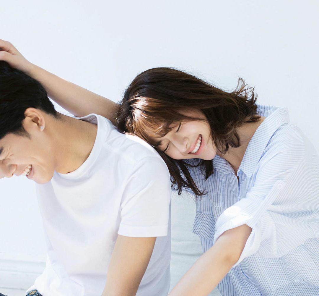 韩式公主风+双内景+精修50张