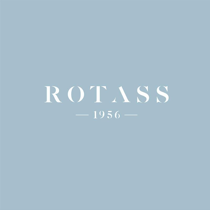 ROTASS诺塔思钻戒美学设计