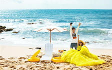 限时折扣立减4000《清水湾+分界洲岛》包含住宿