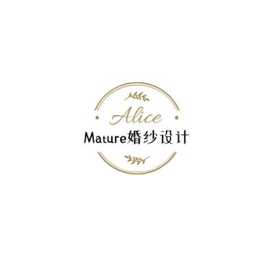 Mature婚纱工厂店