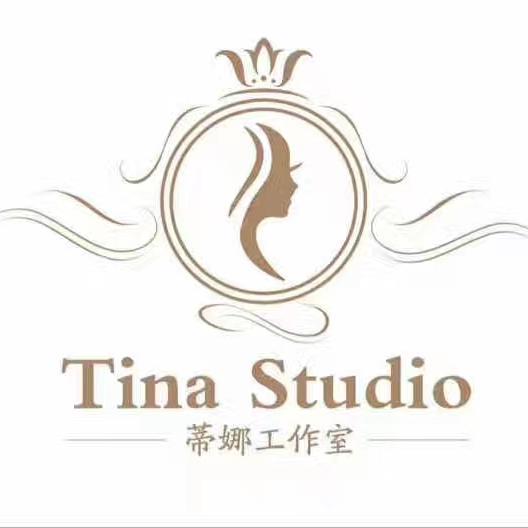 Tina蒂娜美学婚纱礼服馆