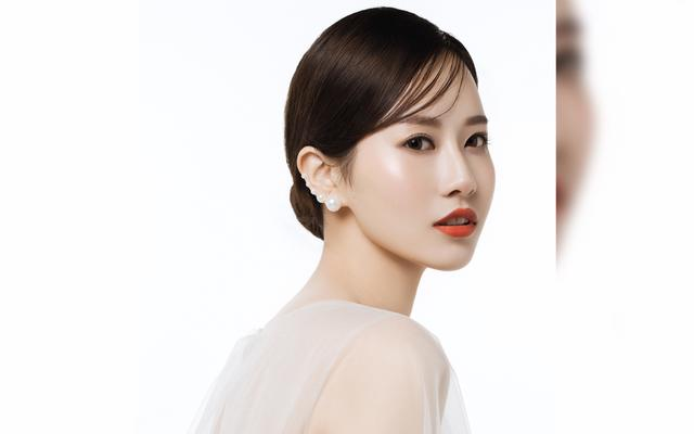 |AFTER 17|新锐化妆师妆造分享