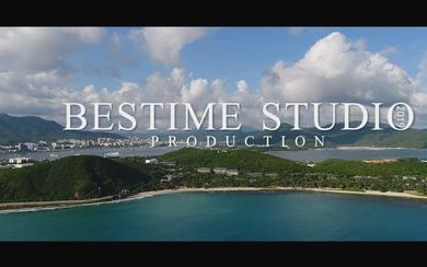 Bestime 丨海岛婚礼快剪