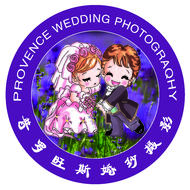 大同市平城区普罗旺斯婚纱摄影会所