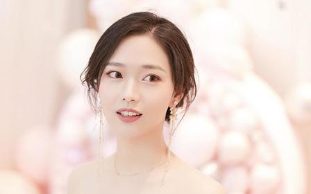 【高级档】全程跟妆+助理+送亲友妆+送订单礼
