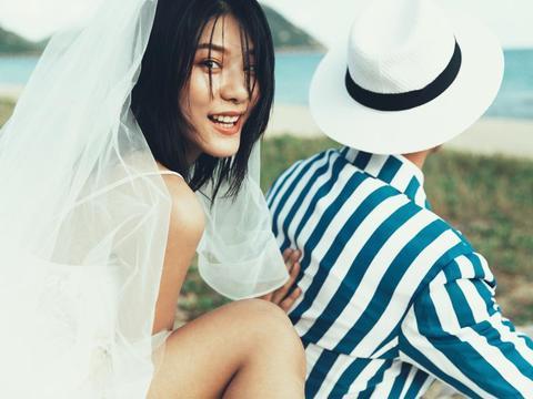 【立减1千】三亚丽江大理任选+先拍后付+接机酒店
