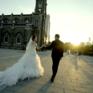 「爱与生活」| 三机婚礼摄像
