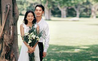 COMIU咖木婚纱摄影馆